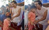 Câu chuyện cảm động về người cha mặc váy đến dự Ngày của Mẹ ở Thái Lan