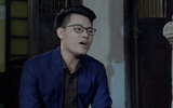 Video: Quán quân Thần tượng Bolero 2018 Duy Cường ra MV đầu tay tặng mẹ dịp lễ Vu Lan