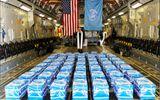 """Phương pháp xác định danh tính hài cốt binh sĩ Mỹ """"trở về"""" từ Triều Tiên"""