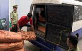 Quảng Ninh: Nhập lậu gần 1 tấn trà sữa, chủ hàng bị phạt 15 triệu đồng