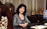 """Cuộc đời của """"nữ hoàng vắc-xin"""" Trung Quốc: Từ đỉnh cao quyền lực thành tội phạm"""