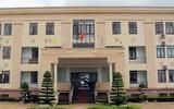 Ðắk Nông: Kiểm tra việc bổ nhiệm nhiều cán bộ chủ chốt của tỉnh
