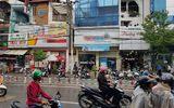 Thông tin bất ngờ vụ tên cướp ngân hàng ngồi đếm tiền tại chỗ ở Sài Gòn