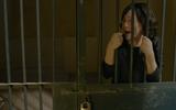 Cả một đời ân oán tập 70: Diệu vào tù, bị ám ảnh tới xuất hiện ảo giác