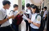 Đề xuất miễn học phí cho học sinh bậc THCS tại TP.HCM liệu có hiệu quả?