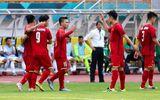 Olympic Việt Nam vs Olympic Nepal 19h ngày 16/8: Củng cố ngôi đầu