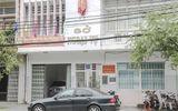"""Rà soát quá trình bổ nhiệm """"thần tốc"""" Phó giám đốc Sở Ngoại vụ Bình Định"""