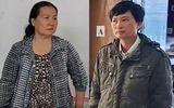 Khởi tố nguyên Chi cục trưởng Chi cục kiểm lâm tỉnh Phú Yên
