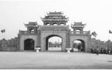 """Tài thao lược hai danh tướng nhà Lê khiến 10 vạn quân Minh """"sa lầy"""" ở Tốt Động - Chúc Động"""