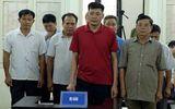 Hôm nay (17/8), mở lại phiên xét xử vụ án vi phạm quản lý đất đai tại Đồng Tâm