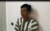 Đi đòi nợ 1 triệu đồng, nam thanh niên bị ông già truy sát đến chết