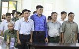 Vụ vi phạm đất đai ở Đồng Tâm: Giảm nhiều án, bác kháng cáo kêu oan