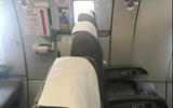 Vietnam Airlines lên tiếng về thông tin lắp thêm ghế ở lối thoát hiểm