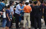 Trung Quốc điêu đứng vì các đường dây tín dụng đen online sụp đổ