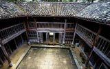"""Tiết lộ chi phí """"khủng"""" xây dựng dinh thự của Vua Mèo ở Đồng Văn"""