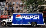 """Giữa thời buổi khó khăn, PepsiCo """"thẳng tay"""" chi tỷ đô thâu tóm SodaStream"""