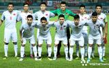 Olympic Indonesia có ưu thế vượt trội hơn Olympic Việt Nam?