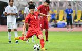 """Olympic Việt Nam vs Olympic Bahrain: Sáng """"cửa trên"""" nhưng cũng cần dè chừng"""