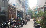 Vụ sát hại nữ tu ở TP. Hồ Chí Minh: Nghi can khai có mỗi liên hệ mật thiết với nạn nhân