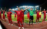 Báo quốc tế và CĐV Đông Nam Á đứng về phía Olympic Việt Nam trước thềm tứ kết