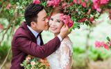 Cô dâu 62 lấy chồng 26 ở Cao Bằng tiết lộ điều không ngờ khi chuẩn bị đám cưới