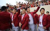 Olympic Việt Nam được hứa thưởng gần 5 tỷ đồng sau khi lập kỳ tích tại ASIAD