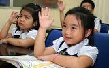Hà Nội: Hàng nghìn học sinh quận Đống Đa thiếu trường công lập