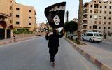 Khủng bố IS và sự tồn tại dai dẳng ở Syria