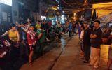 Bắt giữ nghi can giết người trong phòng trọ ở Bình Tân sau hơn 7 tháng lẩn trốn