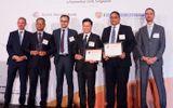 ADB vinh danh TPBank là ngân hàng có Tài trợ thương mại xuất sắc nhất cho Doanh nghiệp SME