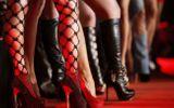 """Những đường dây hoa hậu, người mẫu bán dâm khiến dư luận """"choáng"""" khi bị phanh phui"""