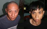 Vụ cướp ngân hàng ở Khánh Hòa: Nghi phạm lên kế hoạch trước 4 tháng, cả hai đều nghiện nặng