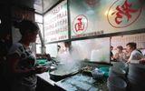 Cô gái 25 tuổi mắc ung thư phổi vì 10 năm đứng trong bếp liên tục