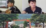 Hà Giang: Ẩu đả trong trận nhậu, nam thanh niên bị đâm tử vong tại chỗ