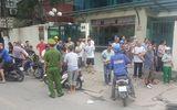 Tin tức thời sự 24h mới nhất ngày 9/9/2018: Hà Nội rung lắc vì động đất mạnh ở Trung Quốc