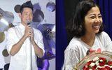 Mai Phương được ra viện, Phùng Ngọc Huy hát tại đêm nhạc ủng hộ cô tại Mỹ