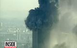 Video: Nhìn lại khoảnh khắc kinh hoàng vụ khủng bố ngày 11/9