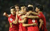 AFF Cup 2018: VTV độc quyền phát sóng tất cả các trận đấu tại Việt Nam
