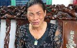 Vụ Thiếu úy uống nhầm ma túy tử vong: Mẹ ruột khóc ngất khi nhận kết luận bất ngờ