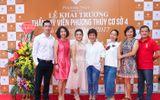 Thẩm mỹ viện Phương Thúy - địa điểm làm đẹp uy tín của phụ nữ Hà Thành