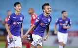 CLB Nhật Bản ngỏ lời chiêu mộ Quang Hải, Hà Nội FC đưa ra quyết định