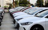Ô tô nhập khẩu từ Indonesia rẻ bất ngờ, trung bình từ 347 triệu đồng
