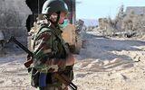Tình hình Syria: Thiếu binh sĩ, cuộc tổng tiến công vào Idlib có thể bị hoãn