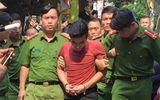 Vụ giết người bỏ xác ở phòng kín: Kẻ sát nhân 20 tuổi ngỡ ngàng khi bị bắt