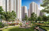 Ra mắt toà M1 dự án Mipec City View