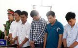 Tuyên án 5 cựu cán bộ công an dùng nhục hình gây chết người