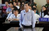 Truy đường đi của 3 Công văn, tố sai phạm của Phó GĐ Bệnh viên đa khoa tỉnh Hòa Bình