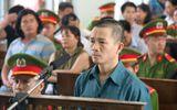 Án chung thân cho bị cáo khiến ông Huỳnh Văn Nén ngồi tù oan