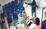 Vụ cướp ngân hàng tại Tiền Giang: Huy động cán bộ phá án giỏi nhất điều tra