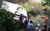 Tai nạn thảm khốc giữa xe bồn và xe khách tại Lai Châu, 12 người tử vong